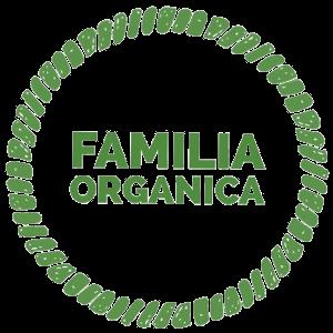 Familia Organica CZ