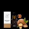 MARK organic Argan oil, 30 ml – pro starostivosť o pokožku i vlasy